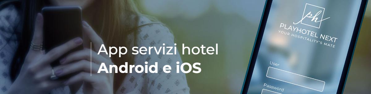App-Next.png