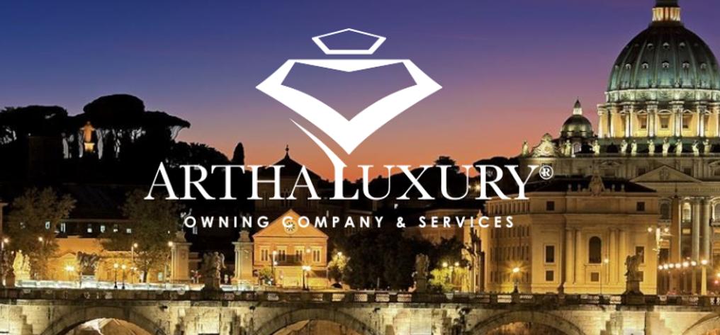 Artha-Luxury-2.png