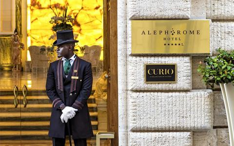 Hotel-Aleph.jpg