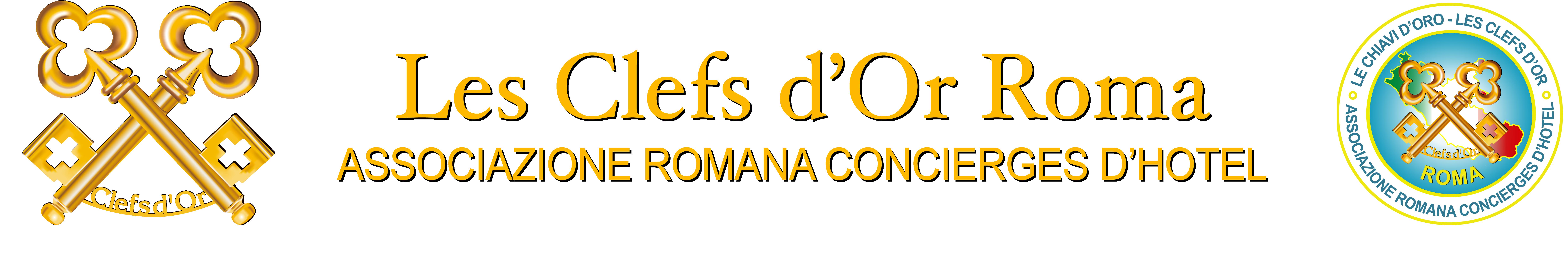 Les Clefs Dor