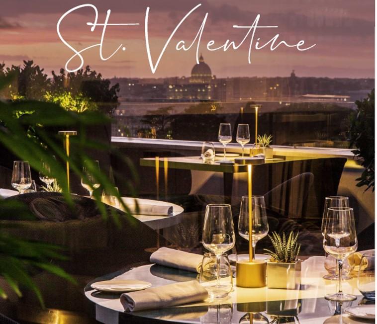 Staycation-St-Valentine.jpg