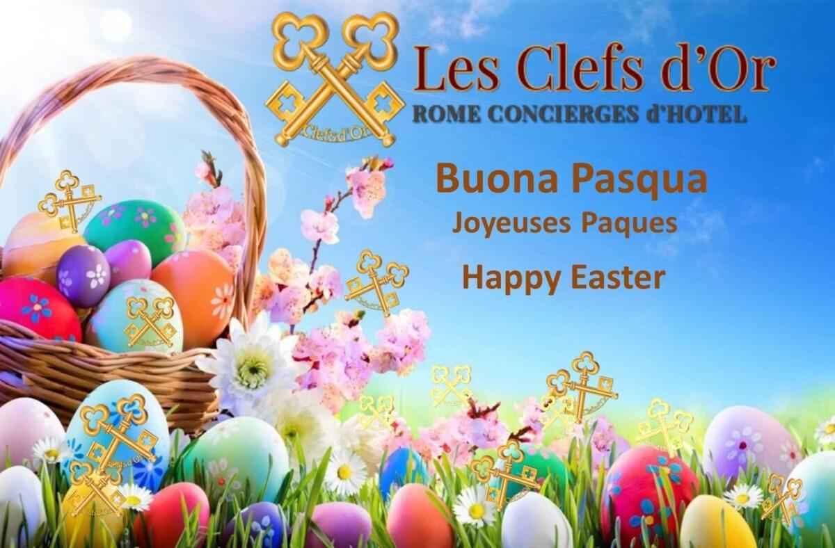 Auguri-di-buona-Pasqua-1200x788.jpg